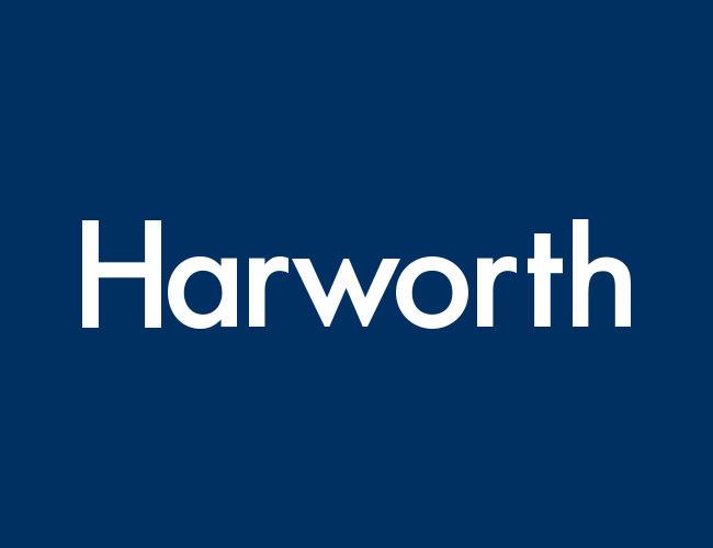 Harworth Group case study