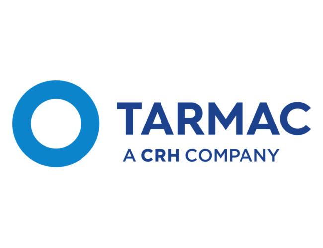Tarmac - A CRH Company - Case Study