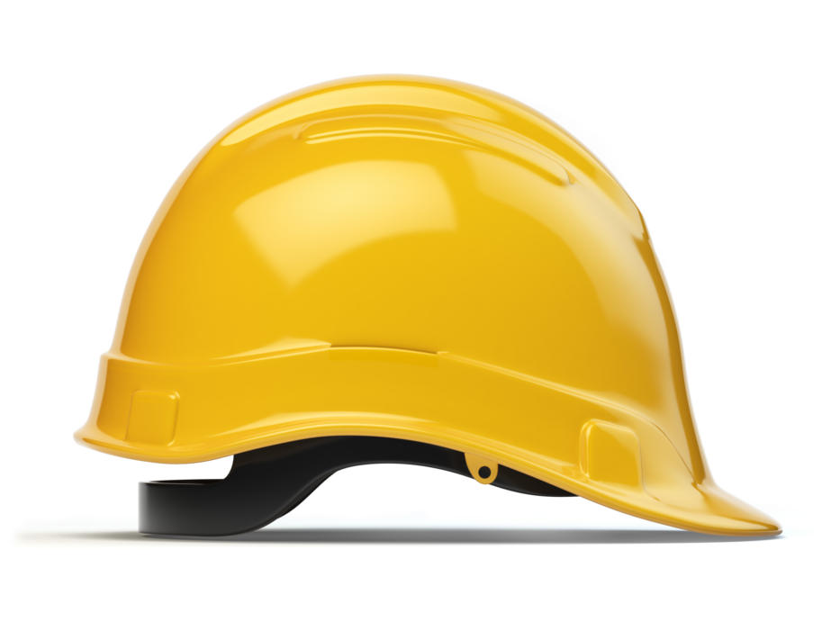 Workplace Safety Solutions | Safety Coaching